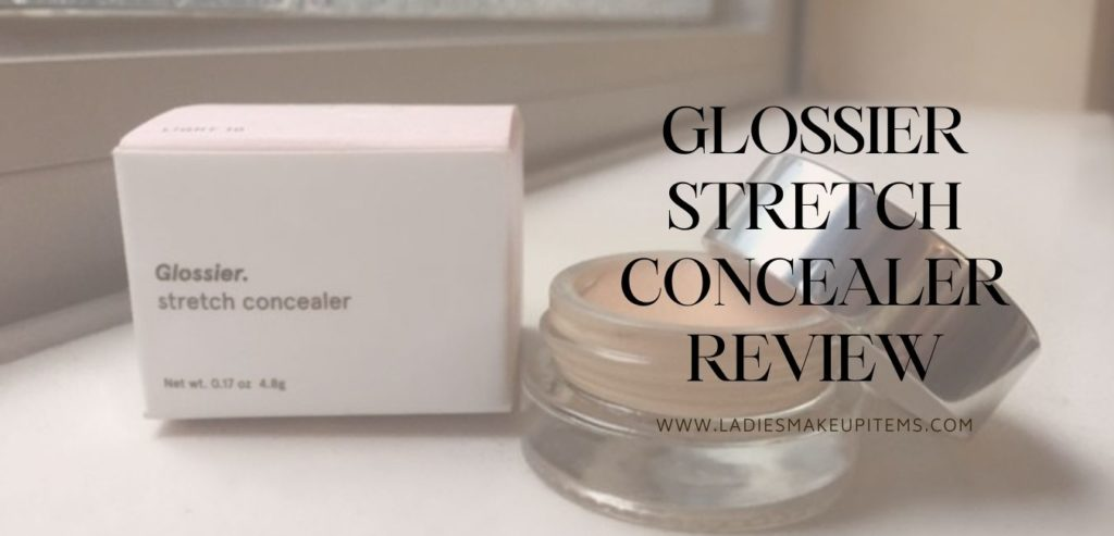 Glossier-Stretch-Concealer-Review